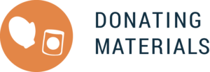 donate_mater
