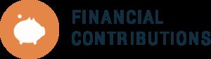 finan_contrib